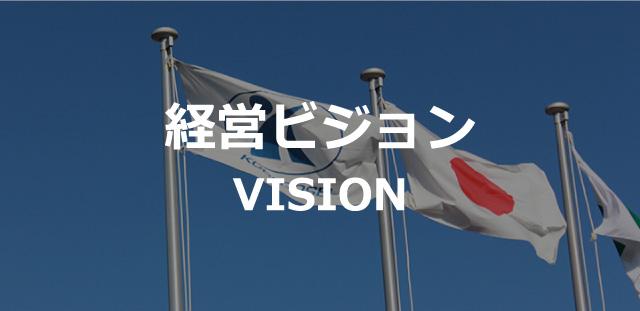 神戸合成会社ビジョン